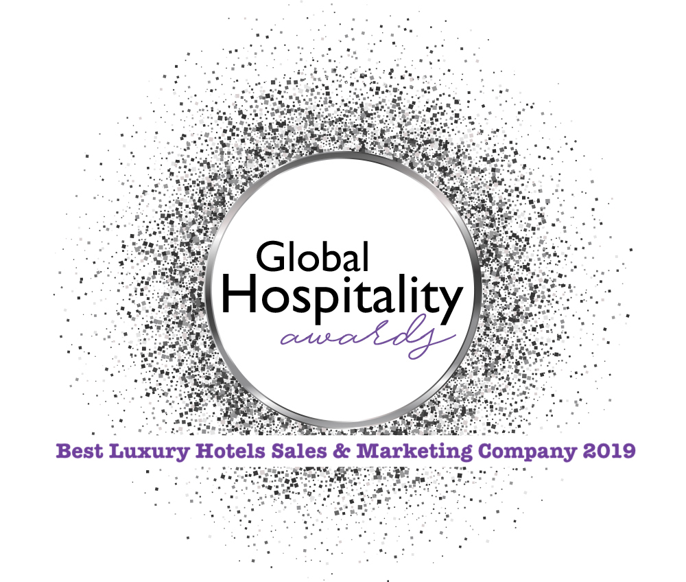 Global Hospitality Awards 2019