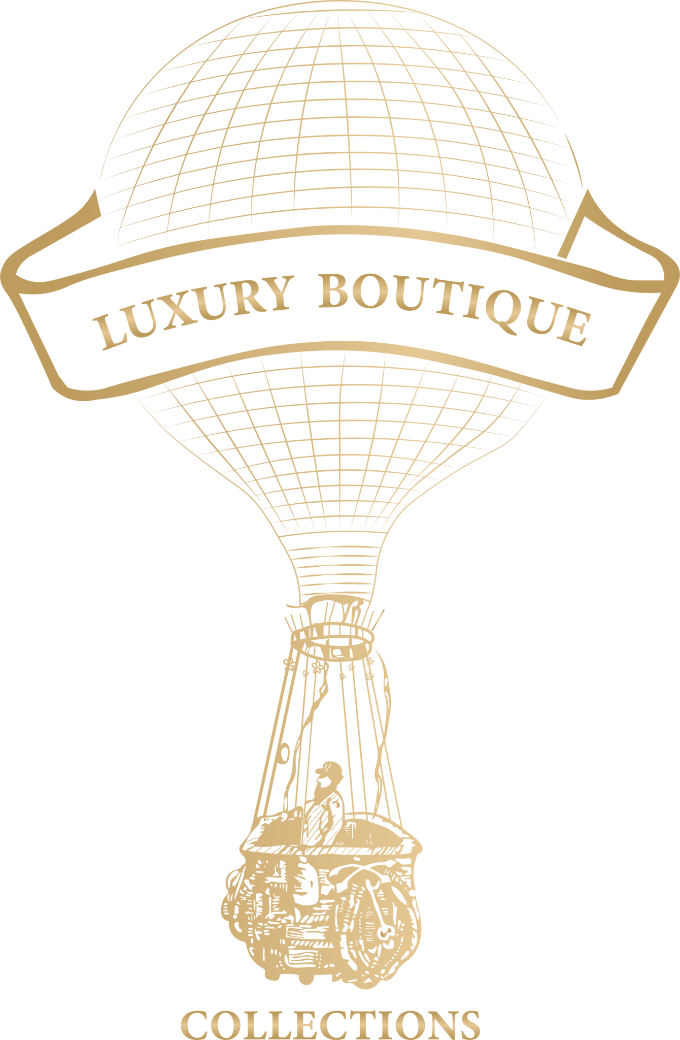 Luxury Boutique Collections