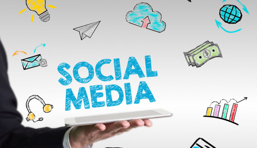 HOW EVERY HOTEL CAN BOOST SALES WITH SOCIAL MEDIA